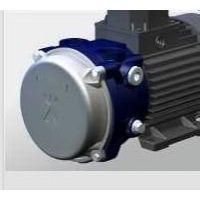 汉达森直供德国AC-Motoren感应电机/循环电机/磁力电机/高转矩电机/防水电机 货期短 价格好