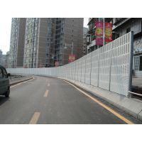 北京学校声屏障 声屏障设计 声屏障报价
