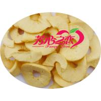 芳心之恋 苹果脆 苹果干 果干 38克