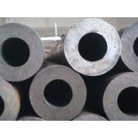 供应ASTM A53B美标无缝钢管价格,A53B大口径无缝钢管价格