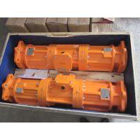 马丁MARTIN 振动电机 SVX18-7710 安全高效三年质保