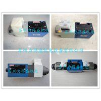 DBW20B1-5X/100-6EG24N9K4力士乐电磁溢流阀