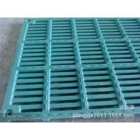 厂家批发供应高强度复合材料母猪产床漏缝板 复合材料产床漏缝板