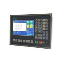 切割机-数控系统