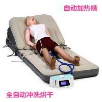 瘫痪老人多功能护理床 cml003防褥疮床垫