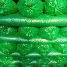环保防尘网 盖土网现货 挡雨降温网