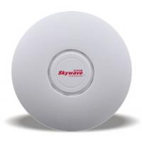 Skywave(天际通)SW8000-UAP1210C系列室内型企业级吸顶式无线AP