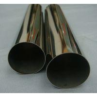 304不锈钢小管,抛光管工艺,志御8K不锈钢方管