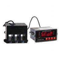 ZDA智能型电机保护控制器18879987299