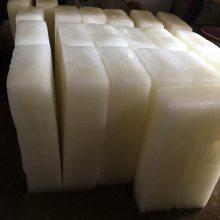 上海零售食用冰块,食用冰配送,上海出售食用冰公司,食用冰价格