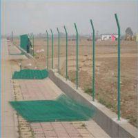公路围栏网@本溪公路围栏网@公路围栏网生产厂家