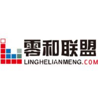 北京零和联盟软件技术有限公司石家庄分公司