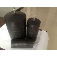 水堵气囊 橡胶充气封堵抢修自来水管道 标准型号发货快 可定做