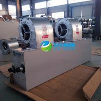 艾尔格霖蒸汽型热空气幕 RM2512-L-Q蒸汽型热风幕机