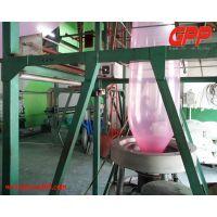 杰优专业生产销售VCI防锈膜、环保防锈膜、塑料防锈膜、PE气相防锈膜