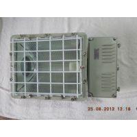 WAT52-400W一体式防爆泛光灯出厂价