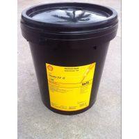 Shell Rimula R5 NG 10W-40合成技术燃气发动专用机油