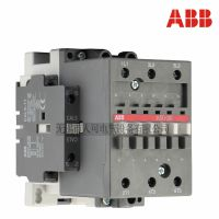 ABB交流接触器A50-30-11 50A 220V ***ABB