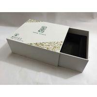 木盒批发/木盒制作/松木盒/布艺盒/保健品盒