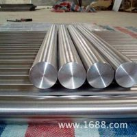 苏州现货供应【 优质TC4钛棒 TC7钛板 TC4钛合金带材 规格全
