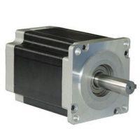 1.8度110mm大力矩混合式步进电机 步进电机 减速步进电机