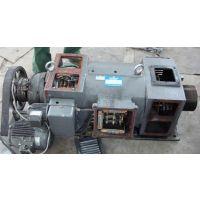 深圳电机维修 印刷机电机维修