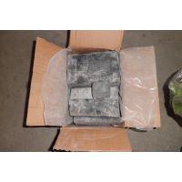 山东德州黑色ks固体胶、土工膜专用胶批发、防渗膜粘接胶报价