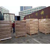 锦州湛江天津港智利红酒进口监管因素丨进口报关关税税费丨怎么申报价格