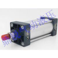 QGBF63-180-MF1 QGBF提升阀气缸 QGBF 100-250 QGBF160-450-MF1