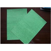 高压石棉橡胶板|骏驰出品XB450高压石棉橡胶板FASTRACK-450