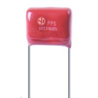 CBB81(PPS)系列电容器