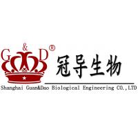 上海冠导生物工程有限公司