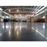 江西混凝土地面硬化增强剂 渗透硬化地坪材料 水泥固化剂 厂家直销