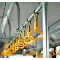 国产不锈钢方管,SUS304不锈钢拉丝方管,天津现货304方管