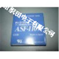 日本中兴化成铁氟龙胶带 ASF-110 AGF-100