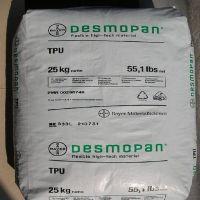 德国拜耳Desmopan TPU 192高强度 鞋材料