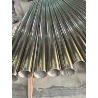 60*90椭圆管304,盘管,大小口径304不锈钢管
