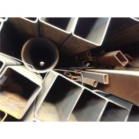 耐候钢09cupcrni-a耐候钢板管