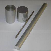 AISI410马氏体不锈钢410圆钢/大直径圆棒料零切