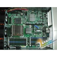 特价原装联想R515 R525服务器主板ECSDPX1333RK 11009967现货