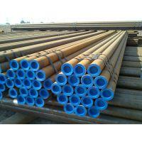天钢管线管,530x60管线管,海水淡化液体管线管