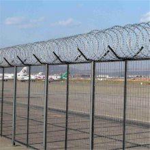 车间隔离网 护栏网厂家直销 ***防护栏