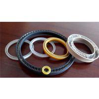 PVDF泛塞封、PVDF蓄能弹簧密封圈、聚偏氟乙烯密封圈