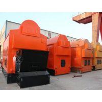 DZH1-1.25-AII快装燃煤蒸汽锅炉多少钱一台、国内2吨燃煤蒸汽锅炉哪家质量比较好