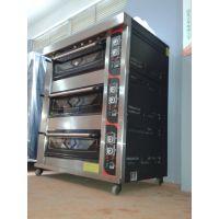 电烤箱什么牌子好 ?新南方YXD-90CT烤箱