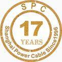 上海上力特种电缆有限公司