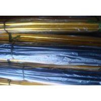 生产加工6061铝合金、阳极氧化铝管、板材
