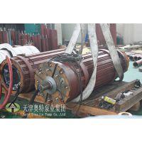 供应6千伏高压潜水电机高效节能 高压电机专业制造厂家