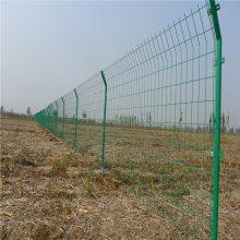 旺来隔离网价格 铁丝网围栏 绿化隔离网价格