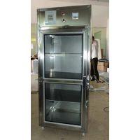 延边臭氧紫外线消毒柜生产厂家直销-维斯特销售中心15898852870